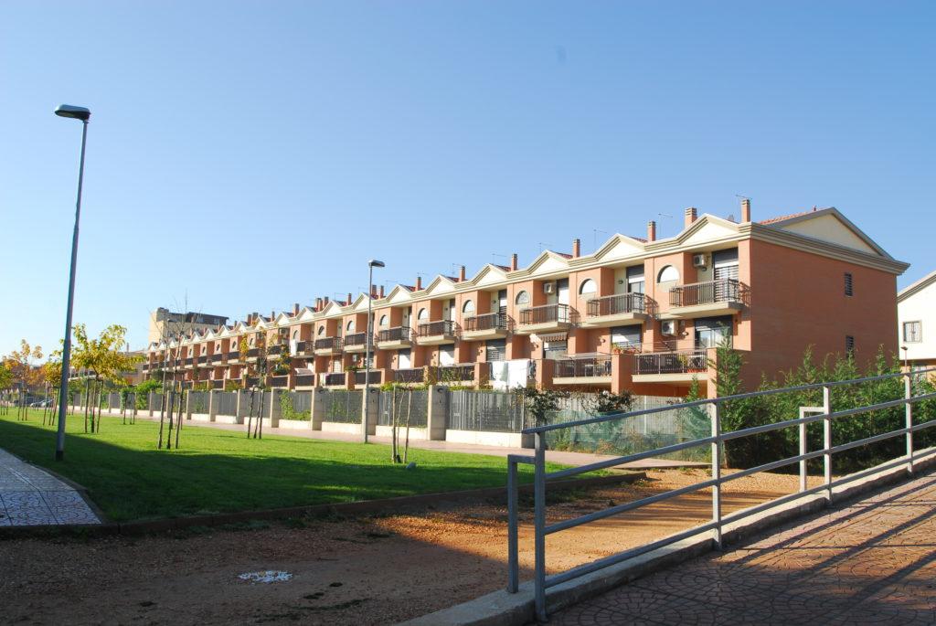 167 Rione Biccari 2 – Foggia